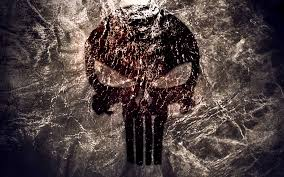 The Punisher Wallpaper ...