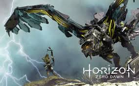 horizon zero dawn file size horizon zero dawn hd wallpapers 28 1920 x 1200 stmed net