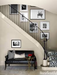 furniture design websites 60 interior. Foyer Decorating Ideas Design Pictures Of Foyers House Entrance Hall Interior Hbx Zebra Rug Stairs S Home Hallway Furniture Coat Stand With Bench Wooden Websites 60
