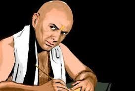 Shocking Facts About Chanakyas Birth And Life Daily Bhaskar