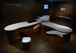 innovative furniture designs. Brilliant Innovative Widthu003d To Innovative Furniture Designs W
