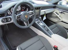 2018 porsche carrera. exellent carrera 2018 porsche 911 carrera 4s in naples fl  of naples throughout porsche carrera