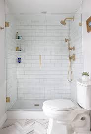 design small space solutions bathroom ideas. Impressive Bathroom Ideas: Endearing Best 25 Small Designs Ideas On Pinterest In Tiny Design Space Solutions A