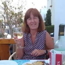 Hilda McDermott (@HildaMcDermot13)   Twitter