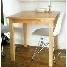 Table Cuisine Ikea Bethkroekercom