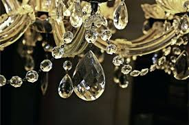 chandeliers cleaning crystal chandelier photo 6 of cleaning crystal chandelier 6 how to clean a
