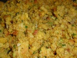 stove top cornbread stuffing mix so you can follow the easy instructions