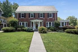 18 south cres maplewood nj 07040 redfin