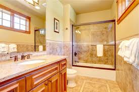 bathroom remodeling kansas city. Photo 3 Of 13 Kansas City Shower Replacement (charming Bathroom Remodel #3) Remodeling O