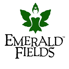Image result for emerald fields logo