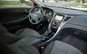 hyundai sonata 2011 gls. Interesting 2011 2011 Hyundai Sonata SE Inside Gls U