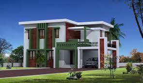 Build Building Latest Home Designs House Plans 18432