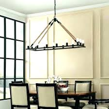 gold lantern chandelier large lantern chandelier lighting setup diagram chandeliers design amazing modern large contemporary extra