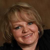 Tomyra Leann Pate - Elizabethton, Tennessee, United States ...