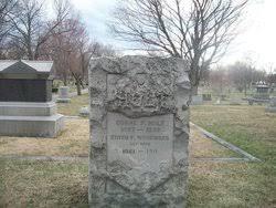 Duane Fremont Holt (1856-1933) - Find A Grave Memorial