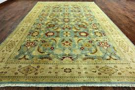12 x 15 area rug home depot