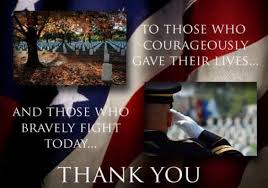 Image result for free to use memorial day photos