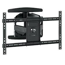 40 tv wall mount flat panel led wall mount full motion 40 tv wall mount target