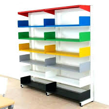 home office wall organization systems. Wall Organizer System Interior Office Organizers Mount  Mounted Home . Organization Systems O