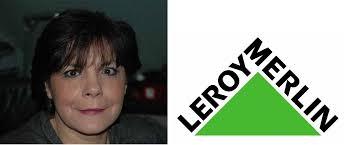 Responsable Voix du client : un titre extraordinaire dans une entreprise de distribution. C'est celui de Maria Flament chez Leroy Merlin qui répond à mon ... - Maria%2BFLAMENT%2Bleroy%2Bmerlin%2Bblog%2Bsens%2Bdu%2Bclient%2Bmarketing%2Bclient%2Bthierry%2Bspencer