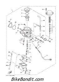 yamaha raptor wiring diagram yamaha image yamaha raptor 350 atv wiring diagram yamaha auto wiring diagram on yamaha raptor 350 wiring diagram