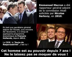 Qui est Emmanuel Macron ? Images?q=tbn:ANd9GcRwRzAibGF75YHvOQqUvm_l4IgUgU6tcITY-D0dLELaBRupF8nSLA