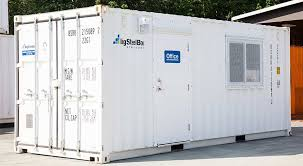 Shipping container office plans Story Container Home Bigsteelbox Container Office Is Much More Durable And Secure Than Wood Frame Trailers And Theyre Built To Move Floorviewsco Mobile Office Buildings Portable Conex Construction Offices