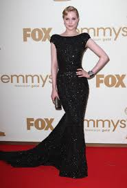 hollywood glamour: hollywood glamour black dress evan rachel wood old hollywood hollywood glamour black dress