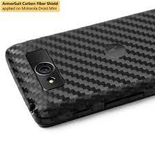 Motorola Droid Mini Screen Protector + ...