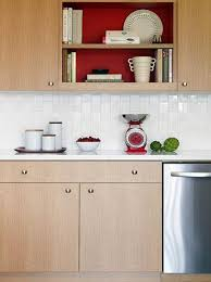 Tiny Kitchen Design Small Kitchen Cabinet Design Ideas Kitchen