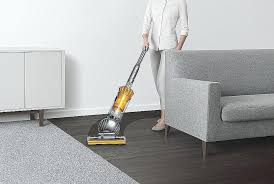 best deep cleaning vacuum best vacuum for tile floors and pet hair unique ball 2 upright
