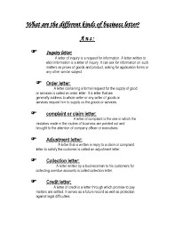 Best Kinds Of Resume Format With Additional Sample Primary Teacher
