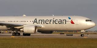 American Airlines Flight 723 Seating Chart American Airlines Flight Information Seatguru