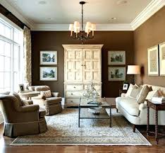 furniture color matching. Paint Matching Brown Furniture What Color Matches Medium Size Of Incredible Match .