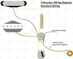 six string supplies telecaster wiring guide wiring diagram for fender telecaster