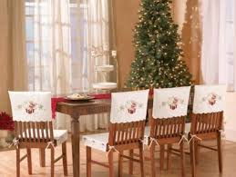 chair back covers dining chair back covers nanodecor data image of all chairs design concept
