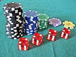 10 rad jak vyhrát v online casino hrách - Horydoly.cz - Outdoor Generation