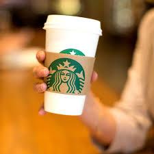 starbucks coffee. Exellent Starbucks Starbucksu0027 New 20000SquareFoot Cafe Will Take Your Coffee Drinking To  The Next Level Throughout Starbucks S