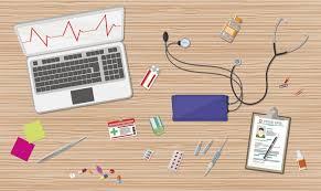 Hospital Utilization Management Can Reduce Denials Improve Care