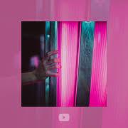 Rauf Faik - детство (ПРИПЕВ) (часовая версия) - YouTube