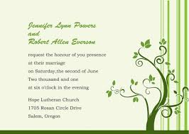 wedding invitations verses and quotes paperinvite Wedding Invitation Wording With Quotes wedding invitation wording with quotes yaseen for wedding invitation wording with quotes