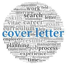 different cover letters make your caregiver cover letter into a winner by using