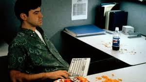 images office space. office space movie party images office space i
