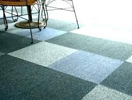 home depot tile repair carpet tiles ceramic tile repair kit home depot canada home depot loose