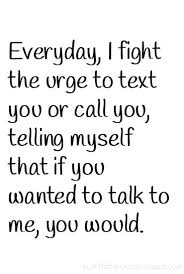 Quotes About Missing Someone Best Best Love Quotes Missing Someone With Quotes About Missing For
