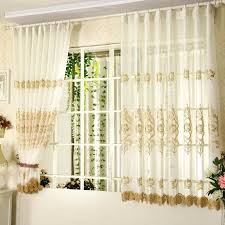 embroidered sheer curtains india alegra gold embroidered sheer curtain boho embroidered faux linen sheer curtain panels