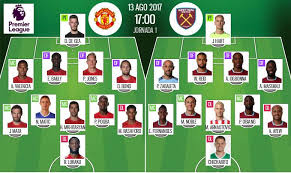 ^ west ham qualify for europa league after man utd fa cup win. Live Manchester United V West Ham Besoccer