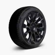 And with av technologies, it can build on this lead. Model Y 20 Induction Wheel And Winter Tire Package
