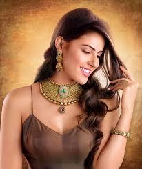 Josco Gold Jewellery Designs With Price Josco Jewellers
