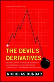 The Devils Derivatives The Untold Story Of The Slick